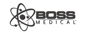 Boss Medical Logo